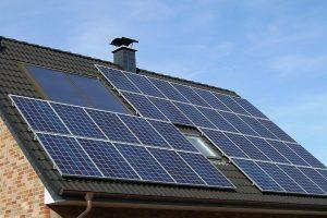 Comment choisir son installateur de panneaux photovoltaïques?