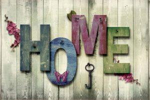 Comment trouver de bonnes astuces pour la maison ?