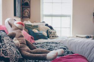 Pourquoi prendre un lit tipi évolutif?