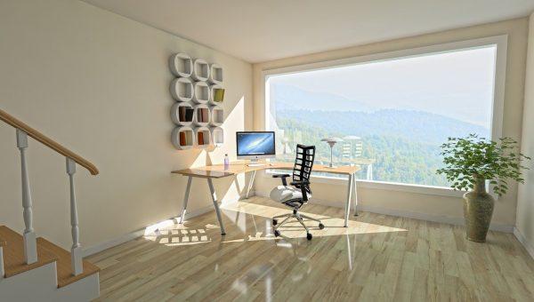 Comment ajouter une décoration murale3D à votre salon?