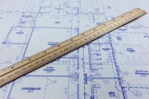Être architecte en intérim
