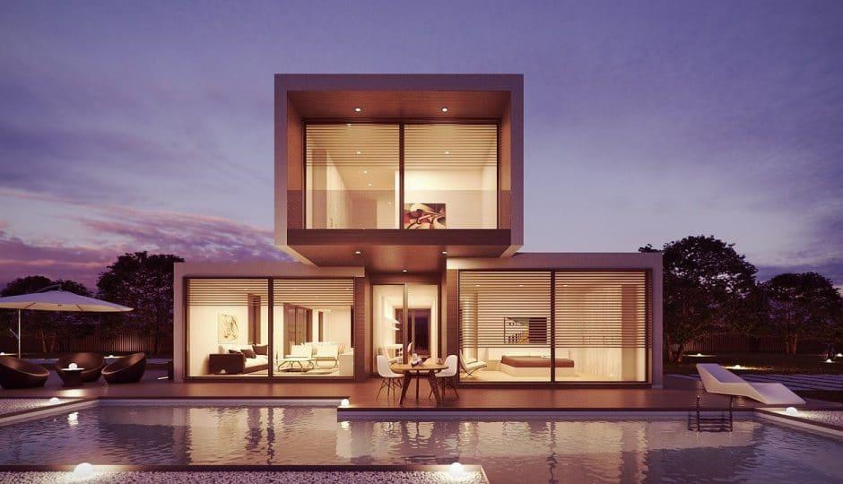 Comment gérer la luminosité dans votre maison ?