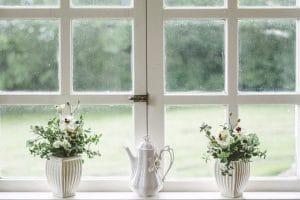 Pourquoi est-il si important de changer ses portes et fenêtres vétustes ?