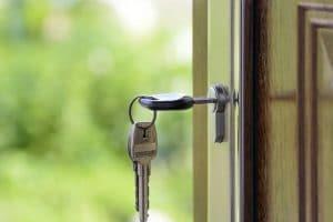 Pourquoi renforcer la sécurité de votre maison ?