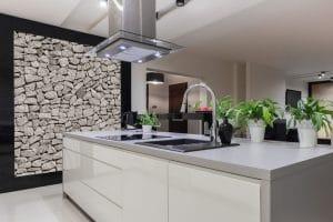 Comment réussir l'aménagement de votre cuisine?