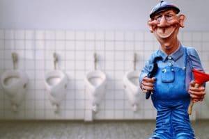 Les astuces pour dénicher un plombier de qualité