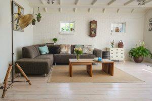 Conseils pour meubler votre intérieur à moindre coût