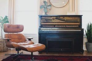 Pourquoi choisir des meubles industriels?