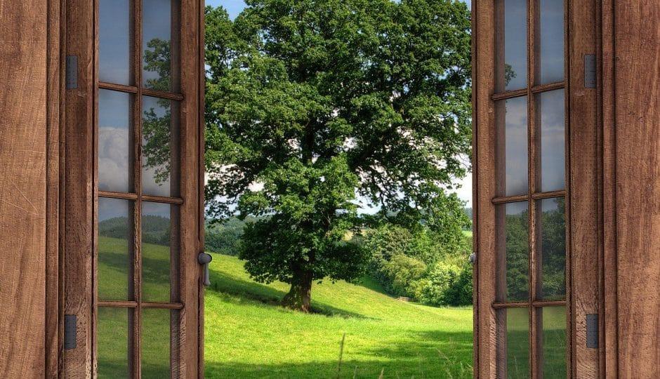 Quel budget pour la pose de fenêtre?