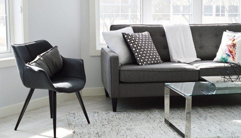 Renouveler son intérieur avec des meubles design