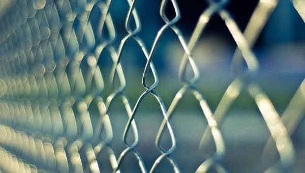 Commander une clôture en ligne et la recevoir chez soi