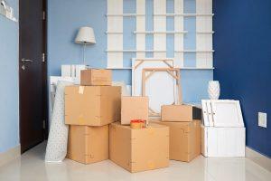 8 astuces pour économiser sur son déménagement