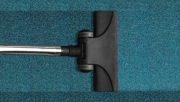Un matériel de nettoyage professionnel abordable