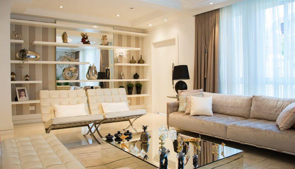 Entretenir et décorer sa maison: quelles astuces?