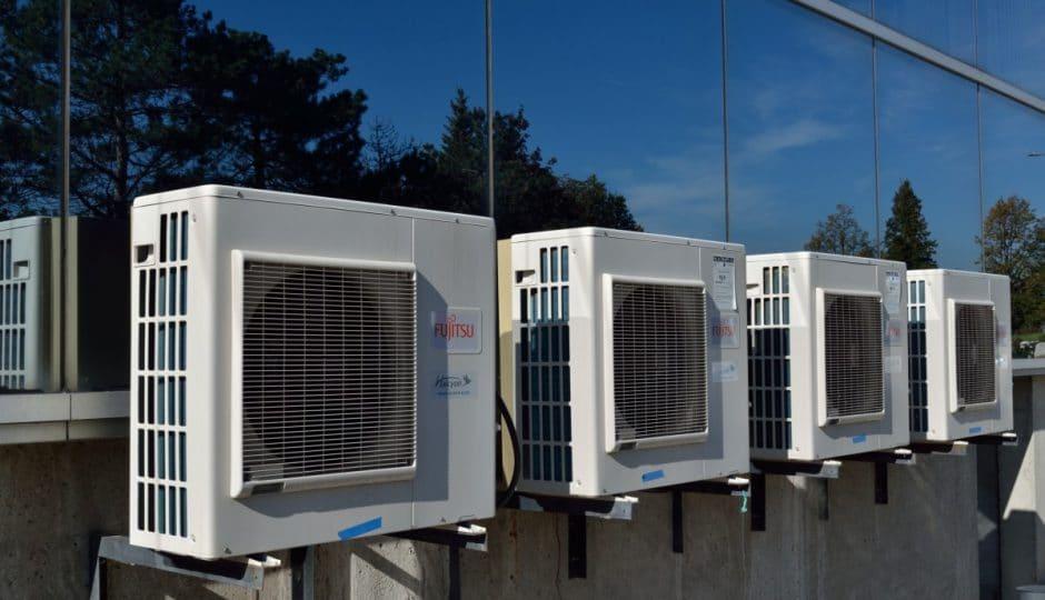 Comment installer une climatisation dans son logement?