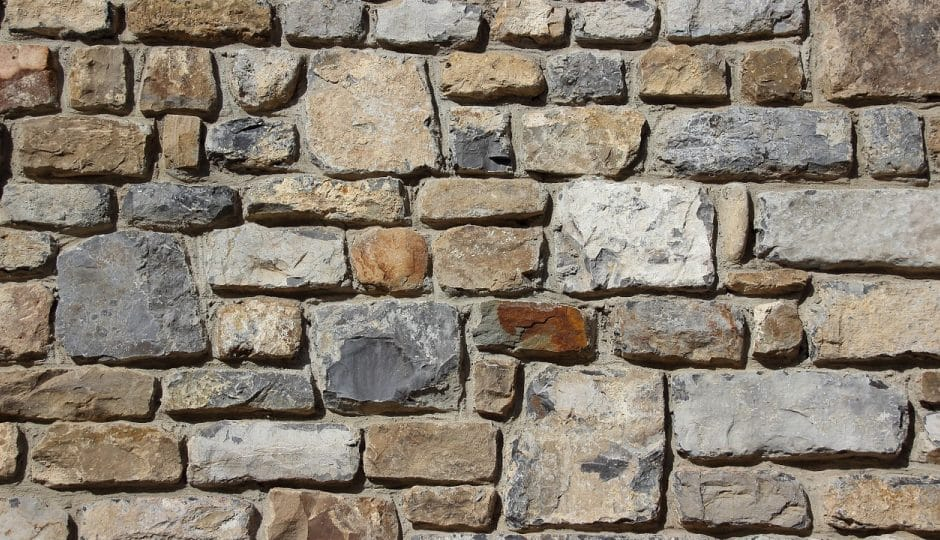 3 manières de rénover votre façade