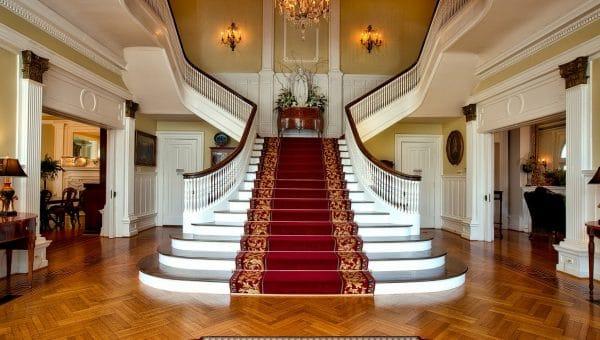 Quel budget pour un escalier sur mesure ?