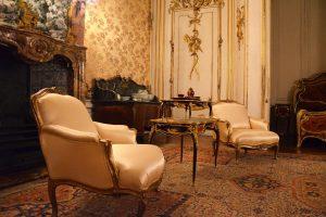 Comment appliquer le style vintage à sa décoration d'intérieur?