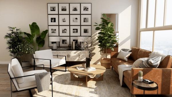 Comment repenser la décoration de sa maison ?