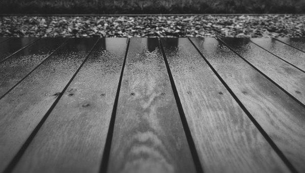 Quelle vis utiliser pour terrasse bois ?