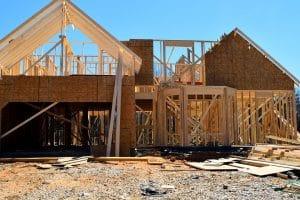 Pourquoi confier son projet à un constructeur de maisons à bourgoin-jallieu ?