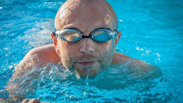 Pourquoi choisir une piscine en kit ?