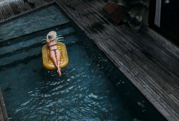 Où acheter sa bouée de piscine en 2021?