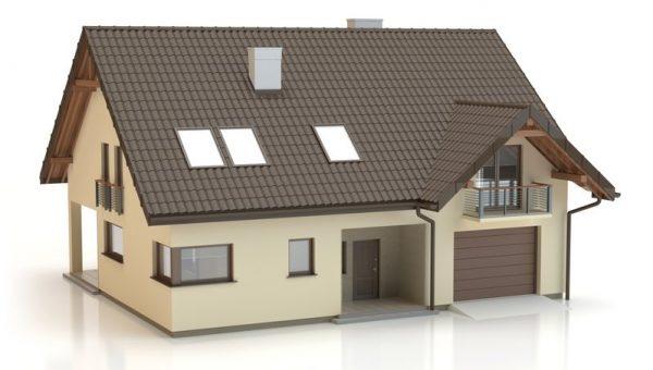 Comment bien décorer une maison traditionnelle ?